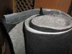 Труб для теплоизоляция 15 k-flex